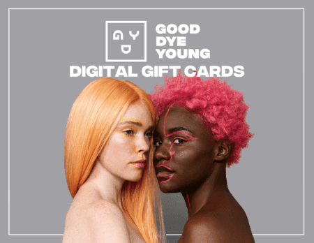 Good_Dye_Young_Gift_Cards