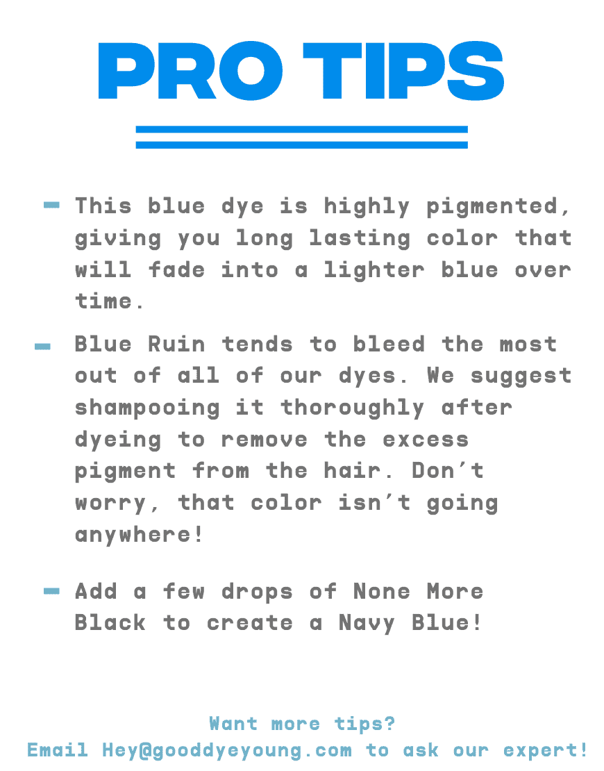 Blue_Pro_Tips
