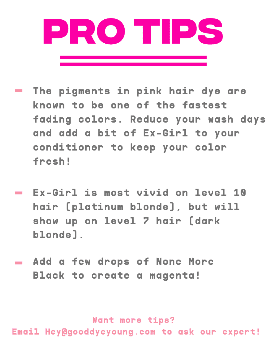 Pink_Pro_Tips