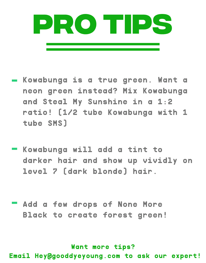 Green_Pro_Tips