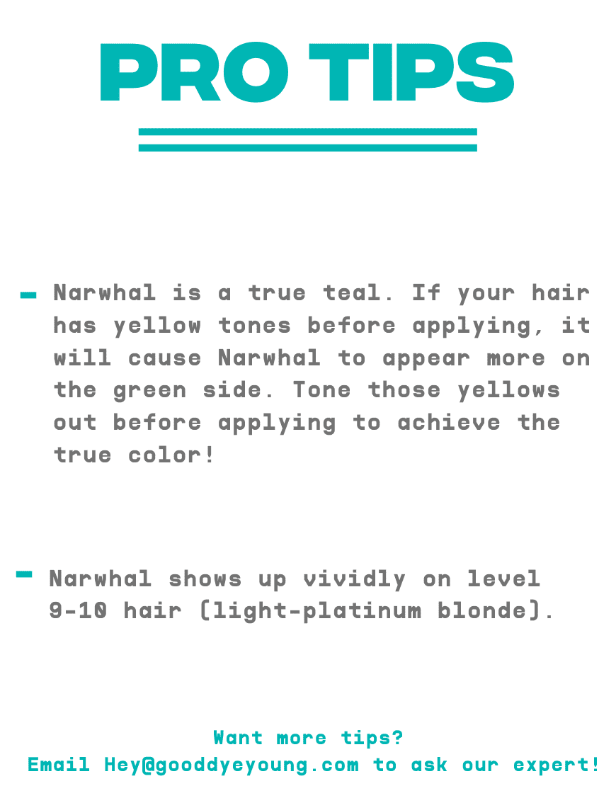 Teal_Semi_Perm_Pro_Tips