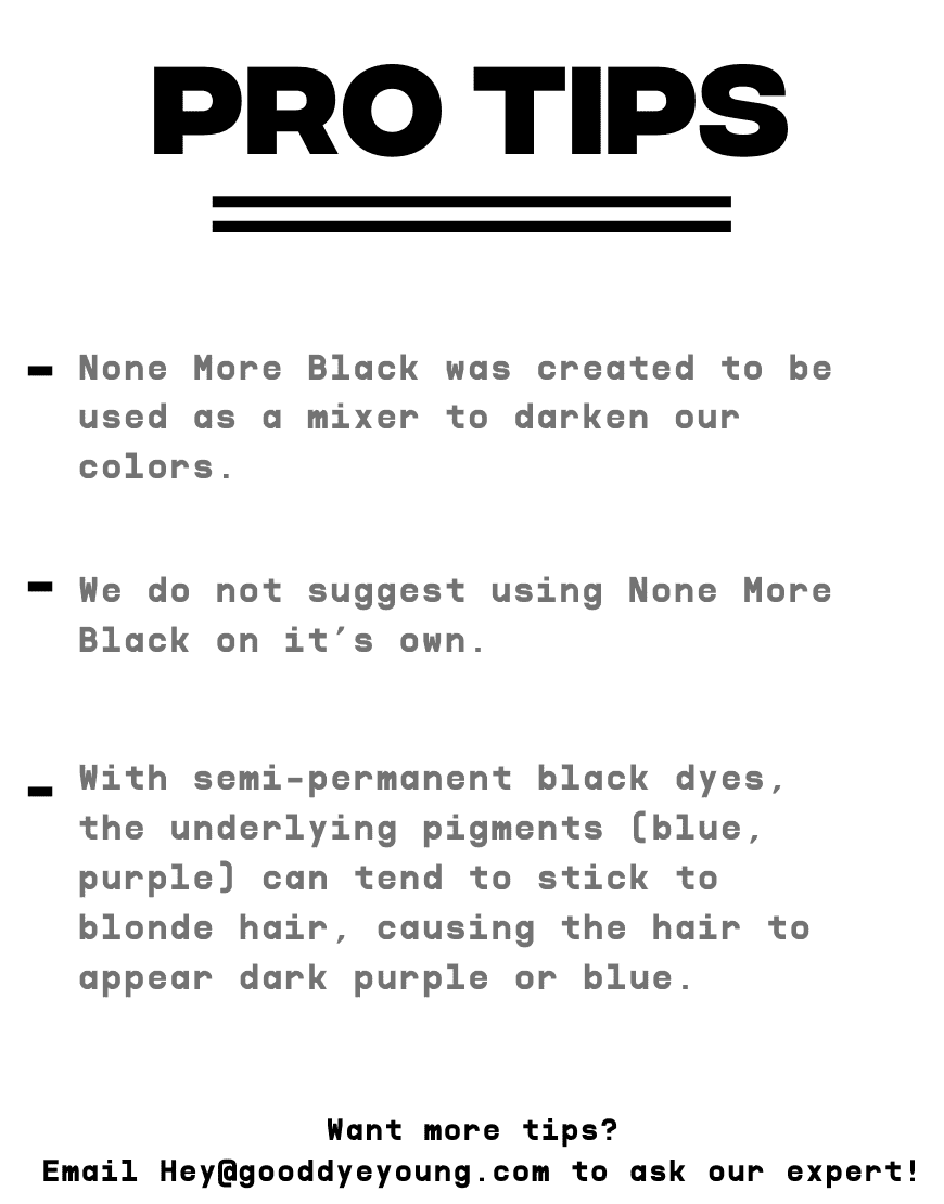 None_More_Black_Semi_Perm_Pro_Tips