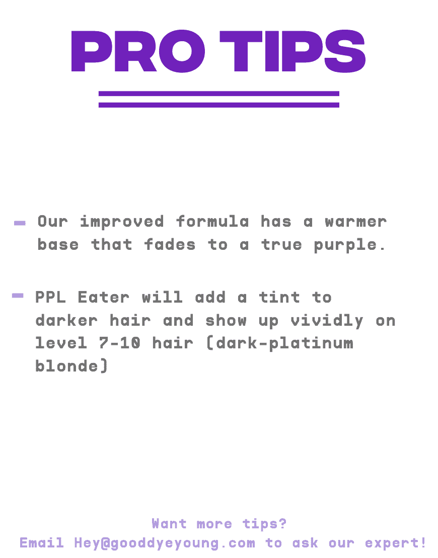 Purple_Semi_Perm_Pro_Tips
