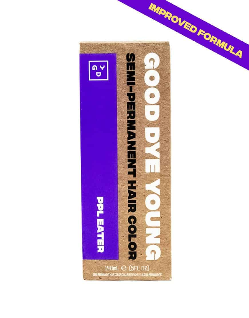 New_Purple_GoodDyeYoung