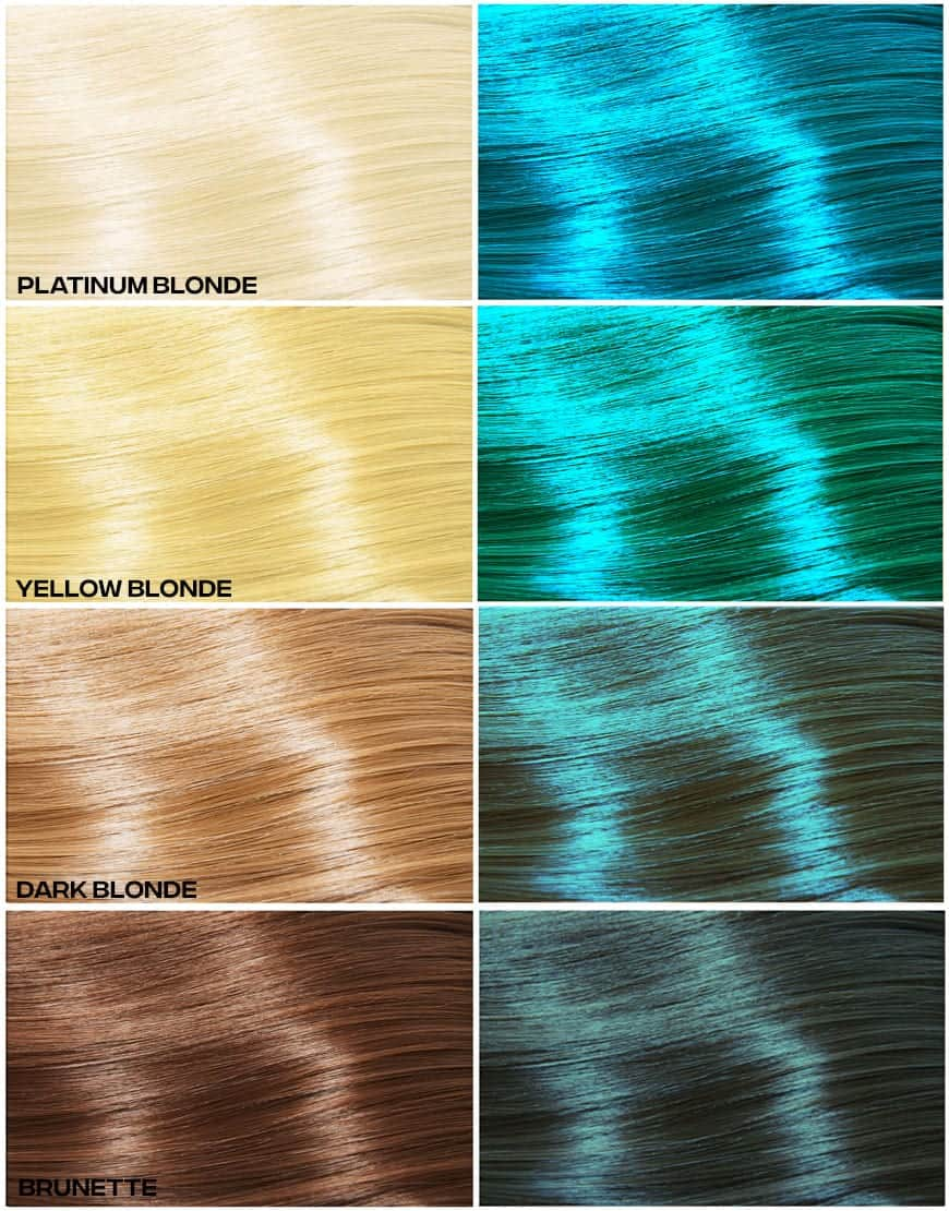 Treal_Hair_dye_swatch
