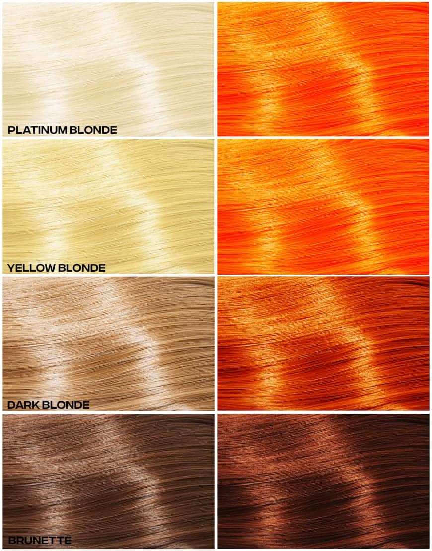 Orange_Hair_dye_swatches
