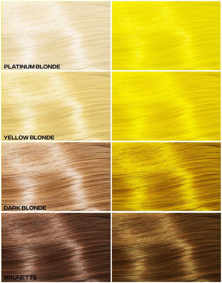 Yellow_Hair_Swatches