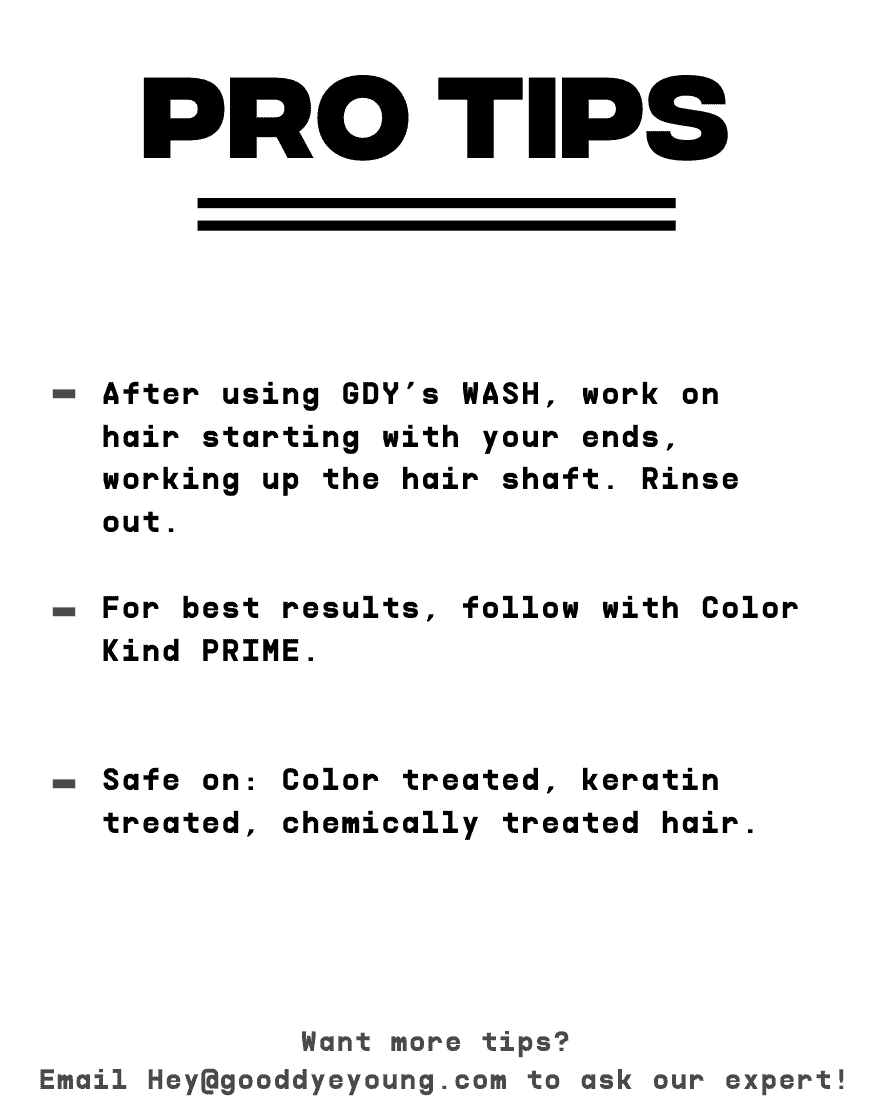 Conditioner_Pro_Tips