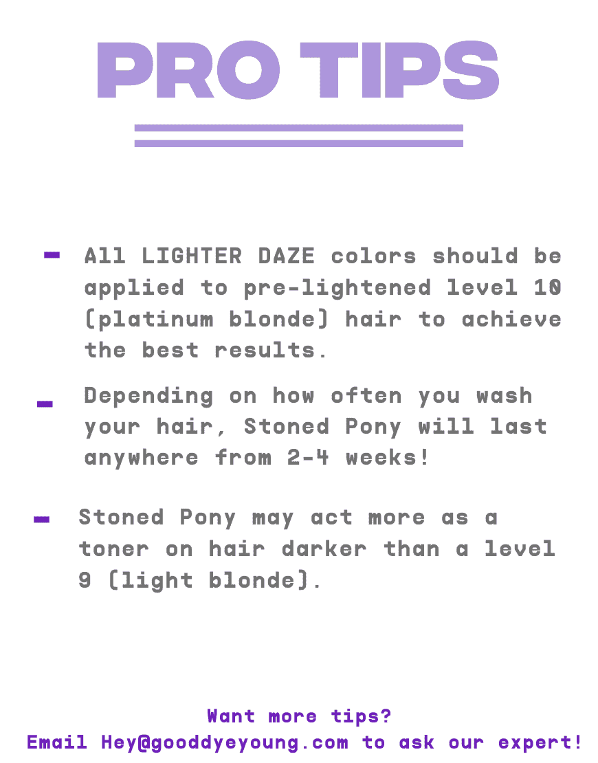 Stoned_Pony_Pro_Tips