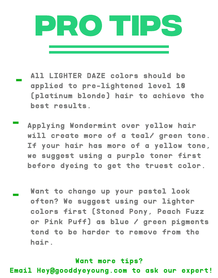 mint_green_pro_tips