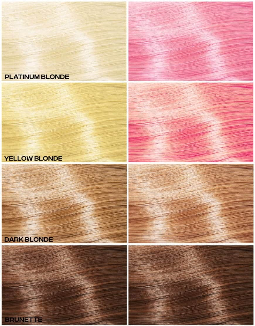 Light_Pink_Hair_Dye_Swatch
