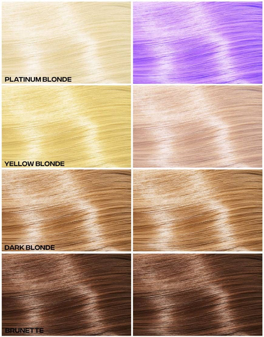 Pastel_Purple_Hair_swatches