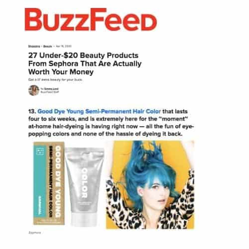 Buzzfeed_Press_GoodDyeYoung