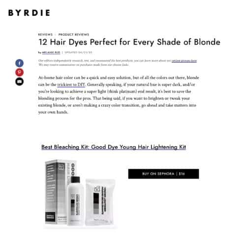 Byrdie_Press_bleach_Gooddyeyoung