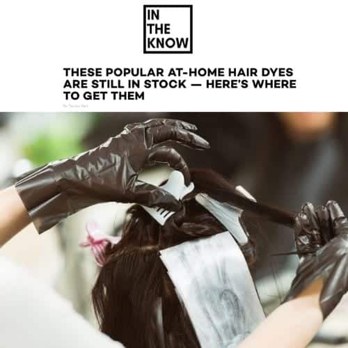 In_The_Know_press_GoodDyeYoung_Hair_Dye