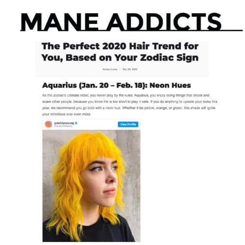 Mane_Addicts_Press_GoodDyeYoung