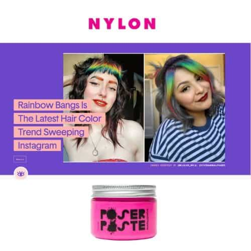 Nylon_Press_Rainbowbangs_GoodDyeYoung
