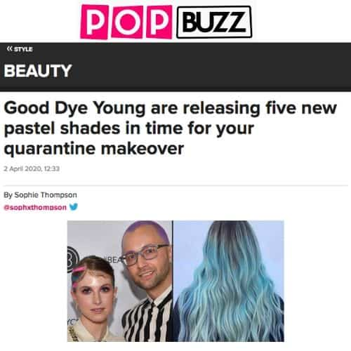 Pop_Buzz_GoodDyeYoung_Pastel_Press
