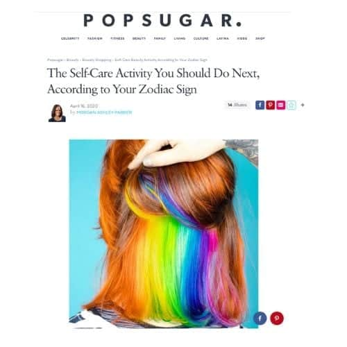 popsugar_press_Rainbowhair_Gooddyeyoung