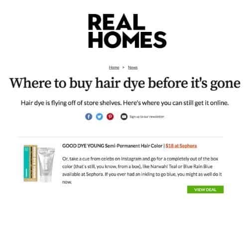 Real_Homes_Press_Hair _Dye_gooddyeyoung