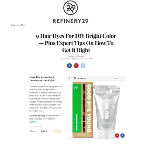 Refinery29_Bright_Hair_dye_Gooddyeyoung