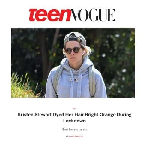 teenvogue_Press_orange_gooddyeyoung