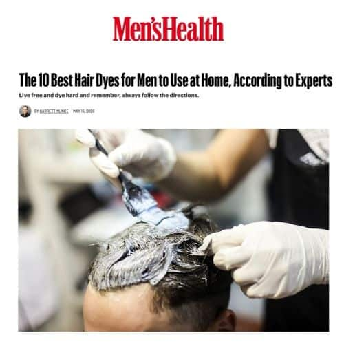 Mens_Health_Press_Best_At_Home_Hair_dye