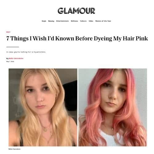 GDY_Pink_Hair_Glamour_Press