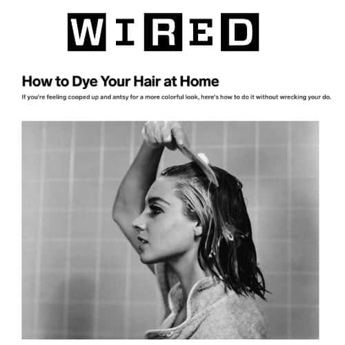 Wired_Press_GDY_How_To_Dye_At_Home