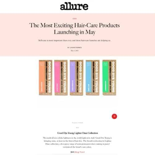Allure_Press_Hair_Products_Launch