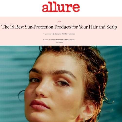 Allure_press_sun_Protection_gooddyeyoung