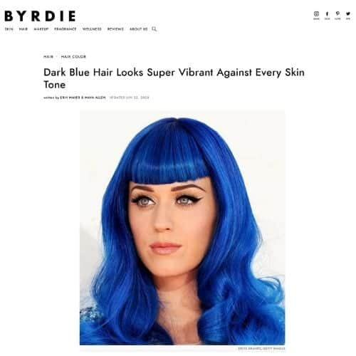 Byrdie_Press_dark_blue_hair