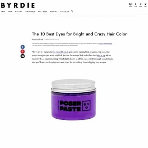 Byrdie_press_Bright_hairDye