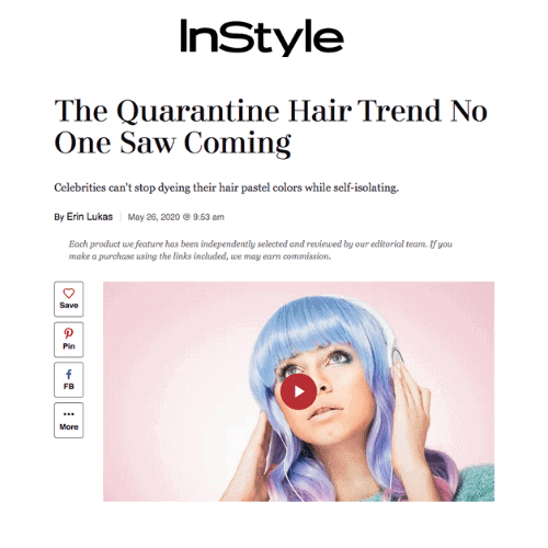 InStyle_Press_Quarantine_HairDye