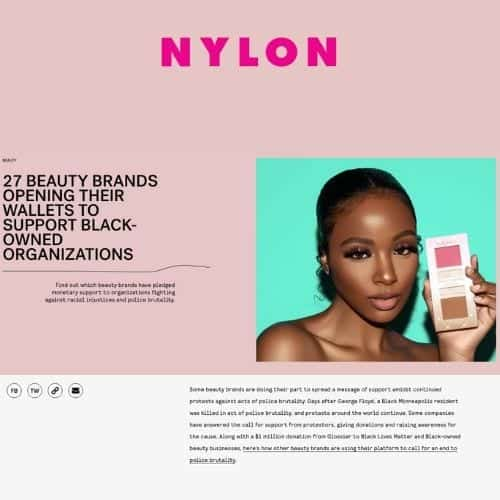 Nylon_Press_Supporting_Black_Owned_Businesses