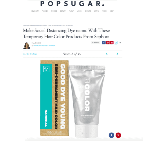 popsugar_press_Sephora_Hair_Dye