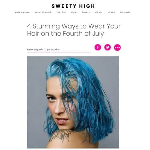 Sweety_high_Press_bluehair