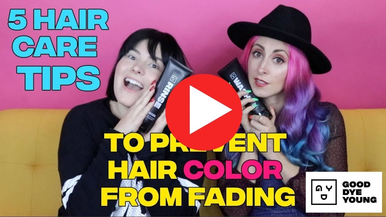 Hair_Care_Tips_Color_Protect