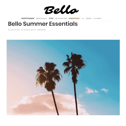 GDY_Bello_press_Summer_HairDye