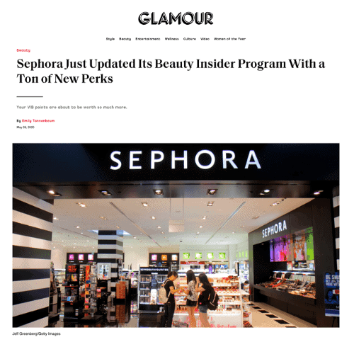 GDY_Glamour_Sephora_Press