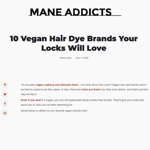 Mane_Addicts_Press_Vegan_Hair_Dye